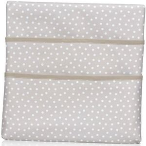 Thirty-One Wall Together Pocket Board